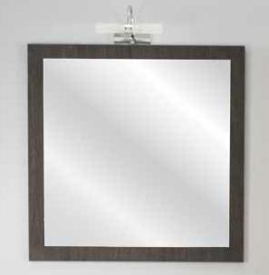 Mona ogledalo 700A1