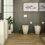 uredjenje kupatila