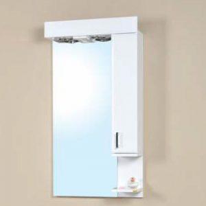 LUX 55 ogledalo