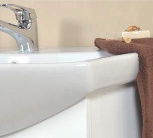 LUX 65 lavabo