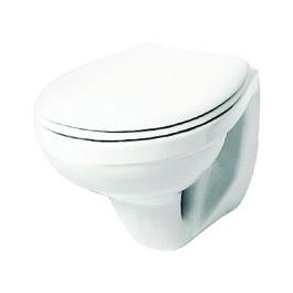 IDOL konzolna WC Šolja