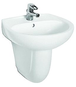 IDOL umivaonik