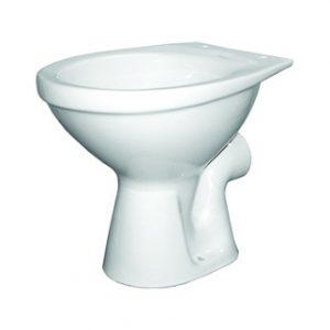 IDOL WC Šolja Baltik