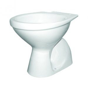 IDOL WC Šolja Simplon