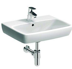 NOVA PRO umivaonik