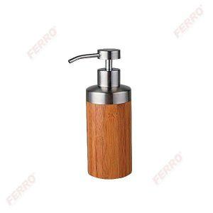 dispenzer za tečni sapun