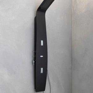 Zephyr 1680 3f black