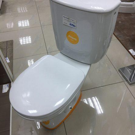 WC šolja Inker zoom monoblok
