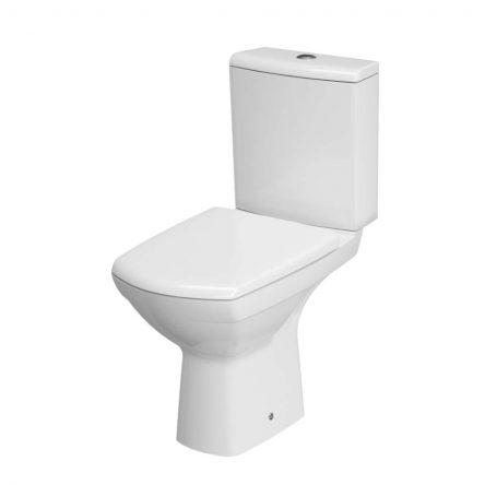 Monoblok simplon wc šolja Carina