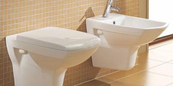 Clean-on-wc-solja-i-bide