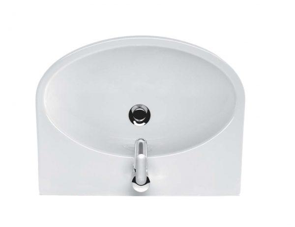 Umivaonik Parva 60