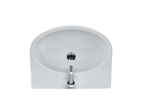 Umivaonik Parva 55