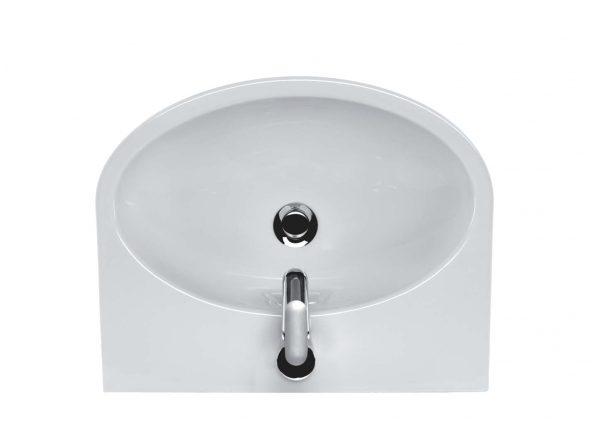 Umivaonik Parva 50