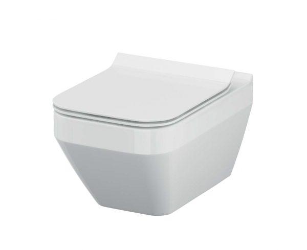 Crea WC solja konzolna
