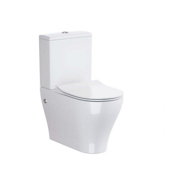 Urban Harmony WC solja monoblok