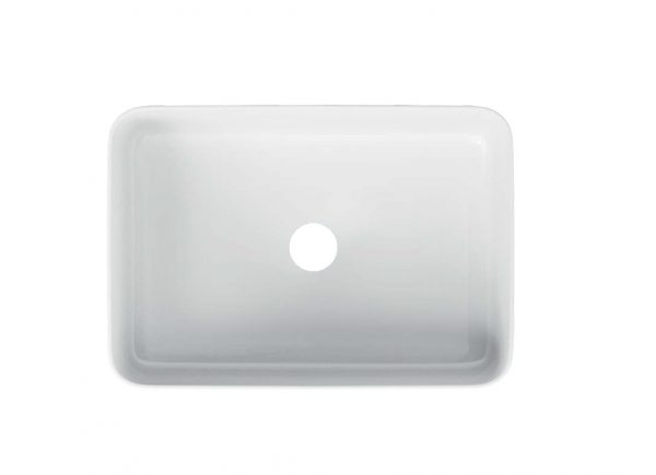 Nadgradni umivaonik Crea 50