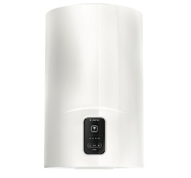 Lydos Wi-Fi Bojler