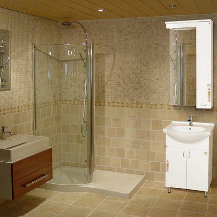 Kupatilski Nameštaj Bugi OKS 56