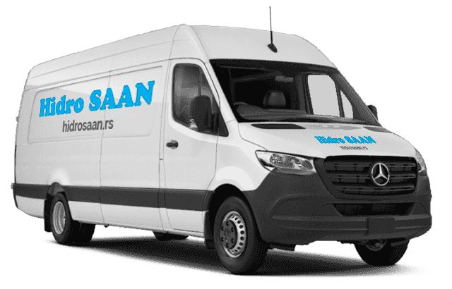 Besplatna dostava u Beogradu za porudžbine preko 20000 din!