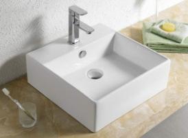 MINOTTI-lavabo-7000