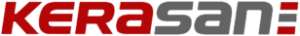 kerasan logo