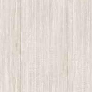 Comfort beige 33x33