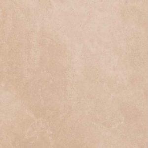 MEDITERRANEO Ivory - 60x60_1