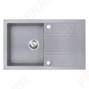 granitna-sudopera-siva-DRGM48_78GA