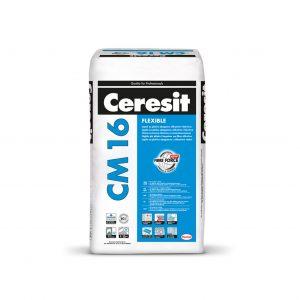 Ceresit CM-16